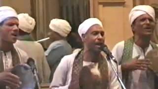 تحميل و مشاهدة فيديو--- الشيخ عبد النبى الرنان فى لندن جزء 1 MP3