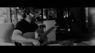 Randy Houser - High Time