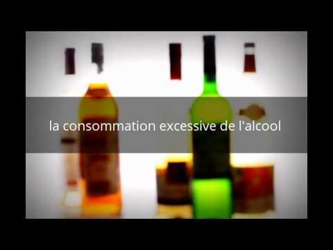 La réhabilitation de la dépendance alcoolisée gratuitement