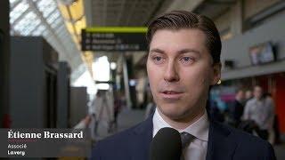 Manufacturier innovant : à la conquête du marché européen - Manufacturiers Innovants