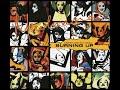 Madonna - Burning Up (Maxi-Single)