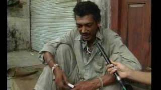 Ye samaj hum or app (programes on drugs) Pakistan Zarnigar PTV