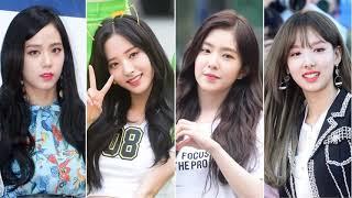 멜론 2017-2018 11월 3주차 걸그룹 노래모음 PART6 12시간 [광고없음]
