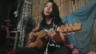 Ako Saini - Yush (cover)