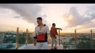 Bien Rico - Crazy Design feat. The Lion (Video)