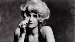 Shine On - Dolly Parton's Tribute to Tammy Wynette