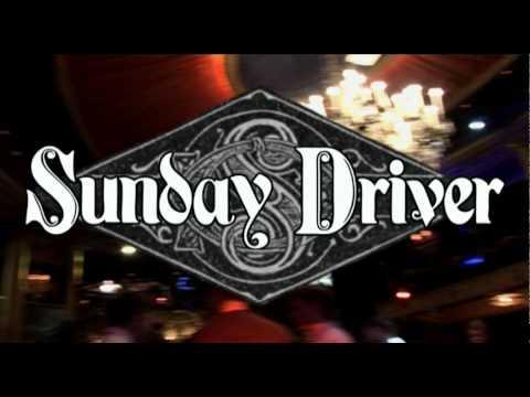 Sunday Driver: Exceedingly Good Steam