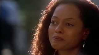 "Diana Ross ""Out Of Darkness"" Trailer [Previously Unreleased - HD like]"