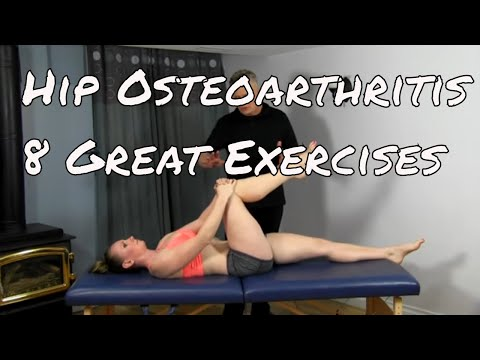 Wie ist spinal Osteochondrose