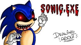 Hoy en el #miercolesdeterror os contamos el creepypasta de Sonic.exe, la oscura y terrorífica historia de un videojuego maldito que todavía anda suelto...  #drawmylife #tiktakdraw #creepypasta  Suscríbete a TikTak Draw: https://goo.gl/G3hor1  SI TE INTERESA QUE HAGAMOS UN VÍDEO SOBRE ALGÚN TEMA, DÉJALO EN LOS COMENTARIOS.  ▼▼▼ SÍGUENOS ▼▼▼ ✘ Twitter: https://twitter.com/tiktakdraw ✘ Instagram: https://www.instagram.com/tiktakdraw/ ✘ Facebook: https://www.facebook.com/TikTakDraw/  Si quieres ver nuestros otros vídeos: ★ https://www.youtube.com/c/TikTakDraw/...  Si quieres contarnos algo escríbenos a: ✉ tiktakdraw@asubio.tv  Fuentes: http://es.creepypasta.wikia.com/wiki/Sonic.exe?li_source=LI&li_medium=wikia-footer-wiki-rec