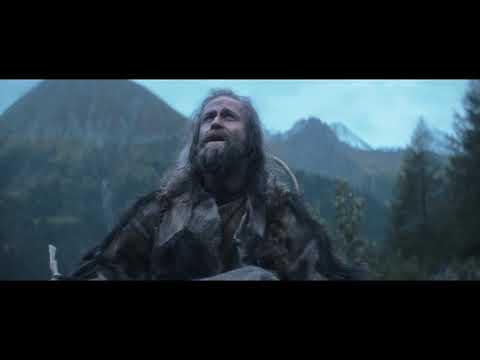 Movie Trailer: Der Mann aus dem Eis (0)