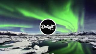 QBIG - Sleepless (QBIG & Zenith B VIP)