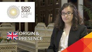 IDEABATIC Winner of Expo 2020 Dubai Impact Innovation Grant
