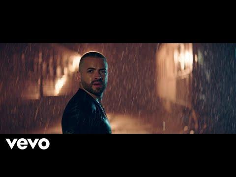 Video No Te Vas (Remix) - Nacho Ft Wisin y Noriel