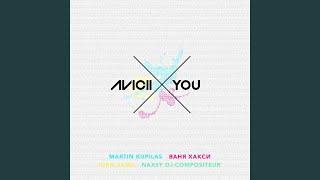 X You (Original Version)