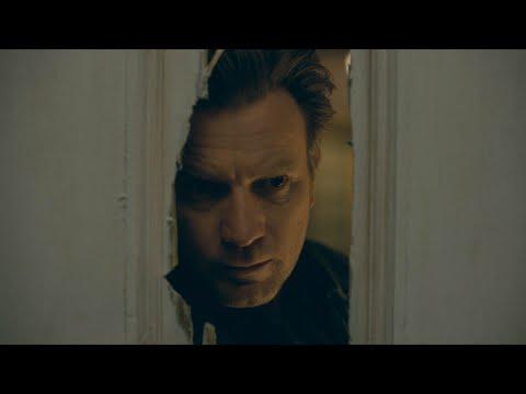 «Доктор Сон» — трейлер (2019)