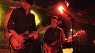 DRIVE BY TRUCKERS-40 WATT CLUB--BUFORD STICK-GET DOWNTOWN