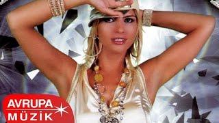 Ankaralı Yasemin - Çıldıralım (Full Albüm)