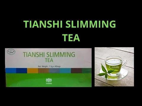 Teavana pierdere în greutate ceai recenzii