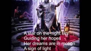 Anima Mundi Lyrics