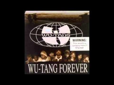 Deadly Melody - Wu-Tang Clan