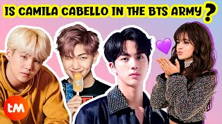 10 Things You Didn't Know About BTS 🎼