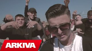 Genc - Columbiana (Official Video HD)
