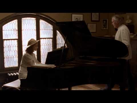 Mildred Pierce Trailer #1 (HBO)