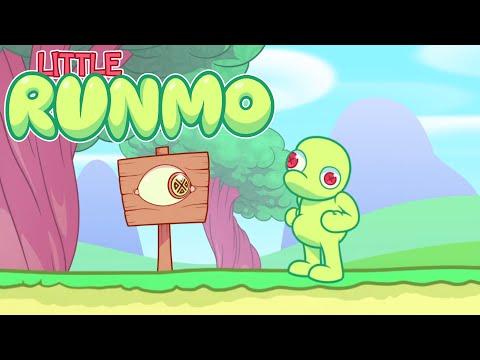 Little Runmo Short Film