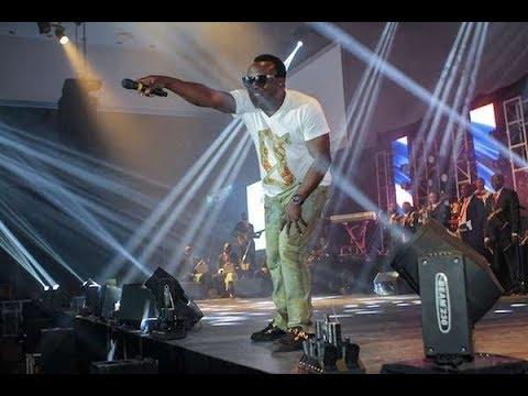 Gbami Oluwa 2  [King Dr. Saheed Osupa]  - Latest Yoruba 2018 Music Video | Latest Yoruba Movies 2018