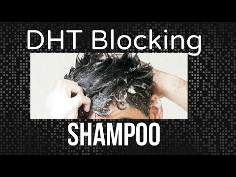 Sa hair oil DIKSON