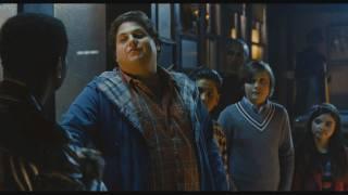 Bad Sitter Film Trailer