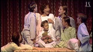 The Sound Of Music (De Musical) - De Dingen Waar Ik Zo Van Hou