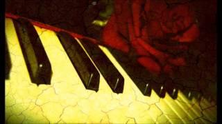 Instrumental Rap Piano - Instrumental HipHop 2013