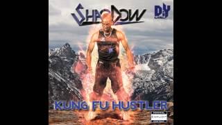 ShaoDow - Shaolin Mode