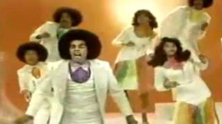 The Sylvers - HOTLINE - [extended version  HQ audio]