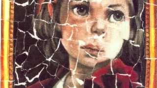 TINDERSTICKS - Joe Stumble (b-side of Marbles rare track 1993)