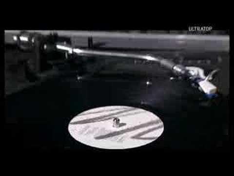 DJ Tiesto ft. Kane - Rain Down On Me