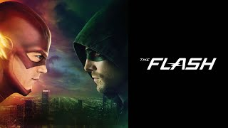 Josh Record - For Your Love (The Flash - 1x08)