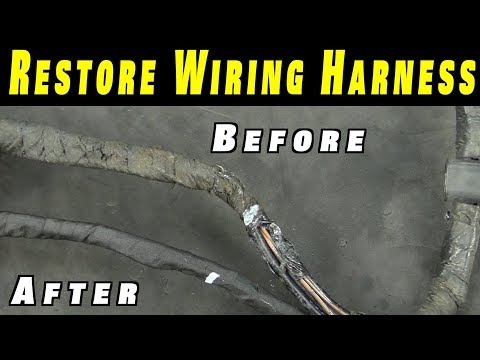 Pleasing Automotive Wiring Harness In Hyderabad Telangana Automotive Wiring 101 Capemaxxcnl