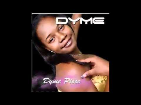 Dyme Ladies Are you wit Me - Samples - I'm Gonna Wash Thst Man Right Out Of My Hair