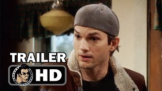 The Ranch season 4 - download all episodes or watch trailer #1 online