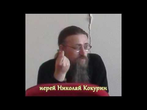 https://www.youtube.com/watch?v=Er_CECioMvc