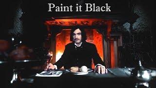 [16+] Gogol - Paint It Black
