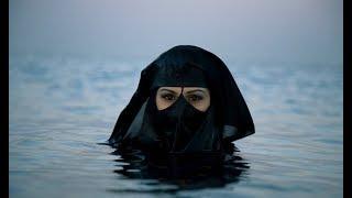Как в Мусульманских странах наказывают преступников
