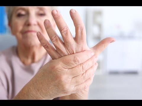 Boala articulară a lichidului articular
