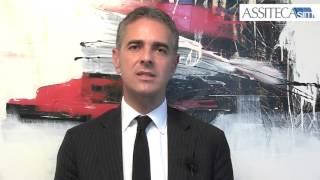 Fiat Chrysler e la quotazione di Ferrari a Wall Street