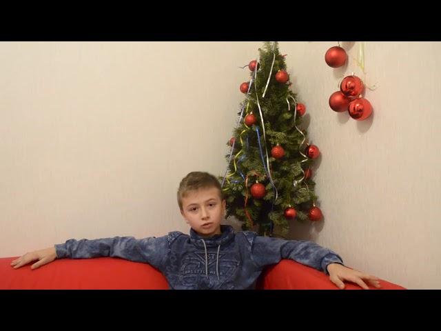 sddefault - 🌏 Английского для детей в Киеве  👍 - школа английского языка для детей LevelUp