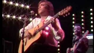 California Dreamin' / Light My Fire medley live - Jose Feliciano
