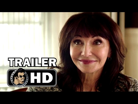 DEAN Official Trailer (2017) Kevin Kline, Gillian Jacobs Comedy Movie HD